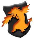 Draconis Entertainment logo.png