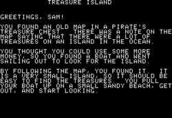 Treasure Island intro.png