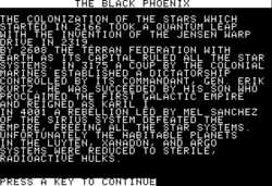The Black Phoenix intro.png