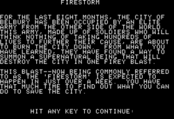 Firestorm intro.png