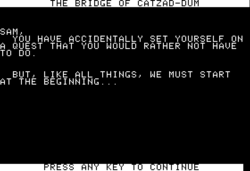 The Bridge of Catzad-Dum intro.png