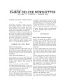 Eamon Deluxe Newsletter, March 2013.pdf