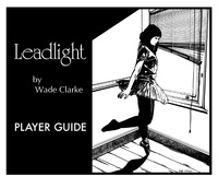 Leadlight Player Guide.pdf
