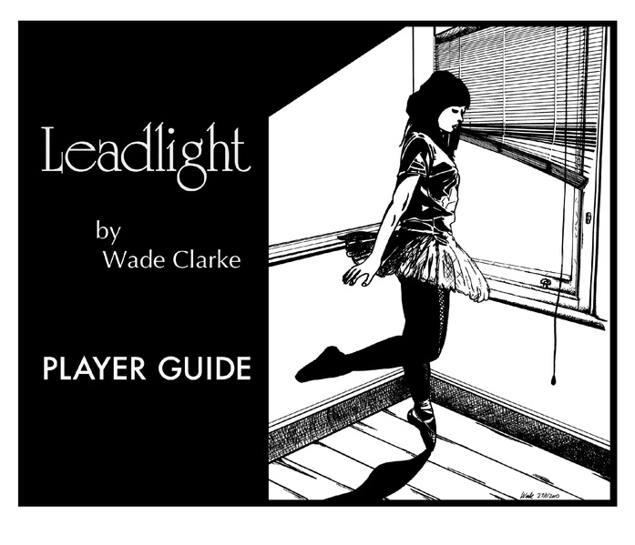 File:Leadlight Player Guide.pdf
