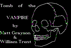 Tomb of the Vampire intro.png