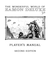 Eamon Deluxe Player's Manual, 2nd edition.pdf