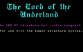 Lord of the Underland intro.png