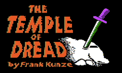The Temple of Dread cover.png