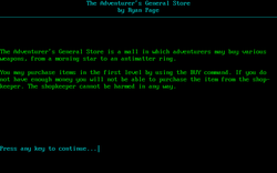 The Adventurer's General Store intro.png