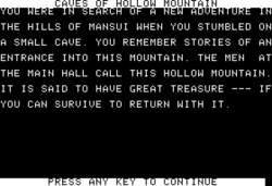 Caves of Hollow Mountain intro.png
