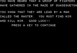 The Maze of Quasequeton intro.png