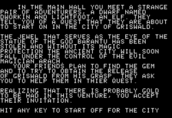 The City of Sorcerers intro.png