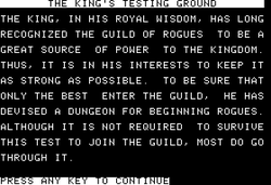 The King's Testing Ground intro.png