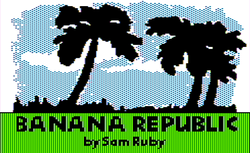 Banana Republic cover.png
