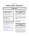 Eamon Deluxe Newsletter, February 2005.pdf