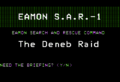 Eamon S.A.R.-1 intro.png