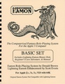 Lightning Eamon Manual.pdf