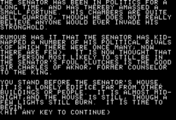 The Senator's Chambers intro.png