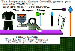 Super Eamon weapon shop.png