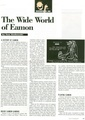 The Wide World of Eamon.pdf