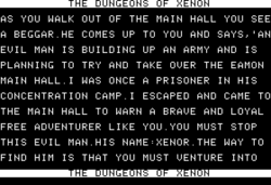 Dungeons of Xenon intro.png