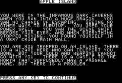 The Lost Island of Apple intro.png
