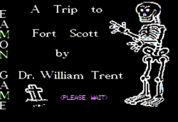A Trip to Fort Scott intro.png