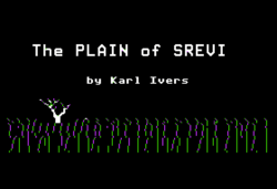 The Plain of Srevi intro.png