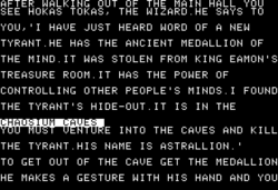 Chaosium Caves intro.png