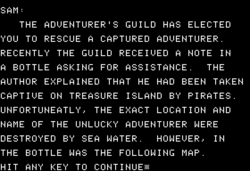 The Caves of Treasure Island intro.png