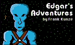 Edgar's Adventures cover.png