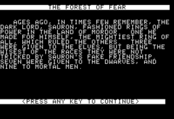 The Forest of Fear intro.png