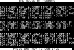 The House of Horrors intro.png